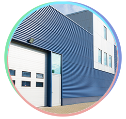 Community Garage Door Service South Houston, TX 713-987-3932